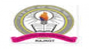 T.N. Rao College - [T.N. Rao College]