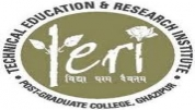 Technical Education and Research Institute