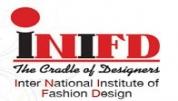 INTERNATIONAL INSTITUTE OF FASHION FASHION DESIGN - [INTERNATIONAL INSTITUTE OF FASHION FASHION DESIGN]