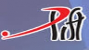 Pinnacle Institute of Fashion Technology - [Pinnacle Institute of Fashion Technology]