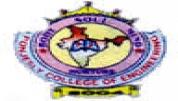 Ponjesly College of Engineering - [Ponjesly College of Engineering]