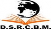 Dr. Sarvapalli Radhakrishnan College of Business Management Executive MBA - [Dr. Sarvapalli Radhakrishnan College of Business Management Executive MBA]