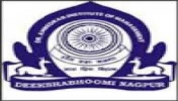 Dr.Ambedkar Institute of Management Studies and Research - [Dr.Ambedkar Institute of Management Studies and Research]