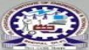 Dr. Visvesvaraya Institute of Engineering & Technology - [Dr. Visvesvaraya Institute of Engineering & Technology]