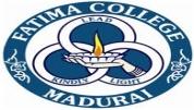 Fatima College - [Fatima College]