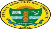Punjab Agricultural University - [Punjab Agricultural University]