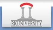 R.K. College of Business Management - [R.K. College of Business Management]