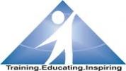 SRK Institute of Management & Computer Education - [SRK Institute of Management & Computer Education]