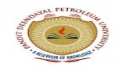 Pandit Deendayal Petroleum University - [Pandit Deendayal Petroleum University]