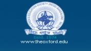Oxford College - [Oxford College]