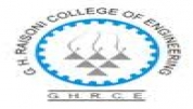 GH Raisoni College Of Engineering - [GH Raisoni College Of Engineering]