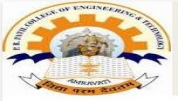 P. R. Patil Group of Educational Institute - [P. R. Patil Group of Educational Institute]