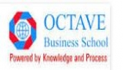 Octave Business School - [Octave Business School]