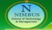 Nimbus School of Technology and Management Executive MBA - [Nimbus School of Technology and Management Executive MBA]