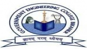 Government Engineering College Bikaner - [Government Engineering College Bikaner]