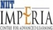NIIT Imperia Centre for Advanced Learning Executive MBA(Part Time) Thanjavur
