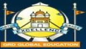GRD Post Graduate Institute of Management and Technology - [GRD Post Graduate Institute of Management and Technology]