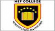NEF College of Management & Technology - [NEF College of Management & Technology]