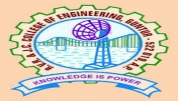 RVR & J C College of Engineering - [RVR & J C College of Engineering]
