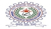 National Institute of Technology  - [National Institute of Technology ]
