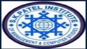 S.K. Patel Institute of Management & Computer Studies - [S.K. Patel Institute of Management & Computer Studies]
