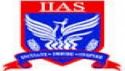 IIAS School of Management - [IIAS School of Management]