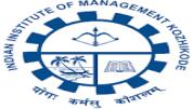 IIM Kozhikode Executive MBA - [IIM Kozhikode Executive MBA]