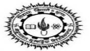 Mohan Lal Sukhadia University, Udaipur - [Mohan Lal Sukhadia University, Udaipur]