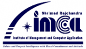 Shrimad Rajchandra Institute of Management and Computer Application - [Shrimad Rajchandra Institute of Management and Computer Application]