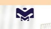Millennium Institute of Management - [Millennium Institute of Management]