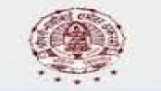 Jankidevi Bajaj Institute of Management Studies - [Jankidevi Bajaj Institute of Management Studies]