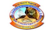 Shri R D Gardi College - [Shri R D Gardi College]