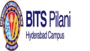 Birla Institute of Technology and Science - [Birla Institute of Technology and Science]