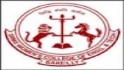 Shri Ram Murti Smarak College of Engineering & Technology - [Shri Ram Murti Smarak College of Engineering & Technology]