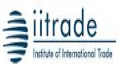 Institute of International Trade Executive MBA - [Institute of International Trade Executive MBA]