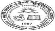 Maharshi Dayanand Saraswati University - [Maharshi Dayanand Saraswati University]