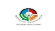 Shreeyash Institute of Management - [Shreeyash Institute of Management]