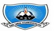 Kadi Sarva Vishwavidyalaya - [Kadi Sarva Vishwavidyalaya]