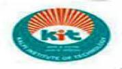 Kalpi Institute of Technology
