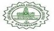 Lord Venkateshwara College of Engineering - [Lord Venkateshwara College of Engineering]