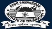 Babu Banarsi Das Institute of Engineering Technology and Research center - [Babu Banarsi Das Institute of Engineering Technology and Research center]