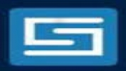 Shivalik Institute of Engineering & Technology - [Shivalik Institute of Engineering & Technology]