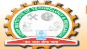 LDRP Institute of Technology and Research - [LDRP Institute of Technology and Research]