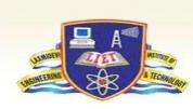 Laxmi Devi Institute of Engineering and Technology - [Laxmi Devi Institute of Engineering and Technology]