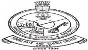 Kongu Arts & Science College - [Kongu Arts & Science College]