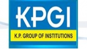 KP College of Management - [KP College of Management]