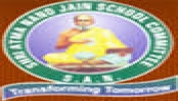 Shree Atam Vallabh Jain College - [Shree Atam Vallabh Jain College]