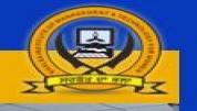 Khalsa Institute of Management & Technology for Women - [Khalsa Institute of Management & Technology for Women]
