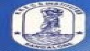 KKECS Institute of Management - [KKECS Institute of Management]