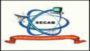 SECAB Institute of Engineering & Technology